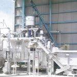 10kw biomass gasification power generation facility
