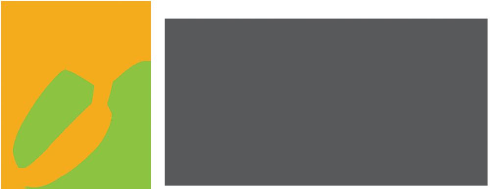 BIOMAS ENERGY