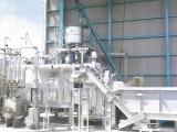 10kwバイオマスガス化発電設備